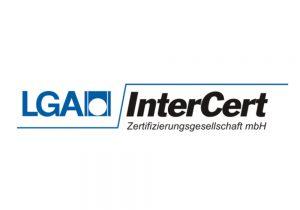 LGA_InterCert