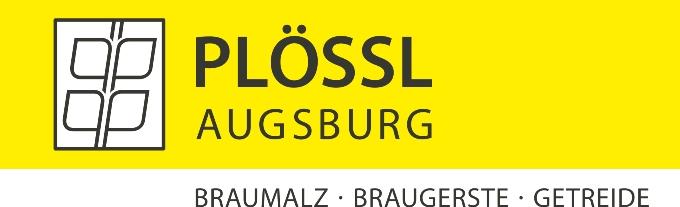 Plössl Bio-Silo Augsburg