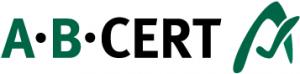abcert_logo